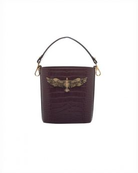 Eagle-Bucket-Burgundy-1