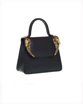 Lamita-Bag-Black-Verona-2