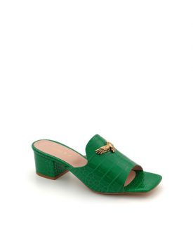Medas-green-side-500×640