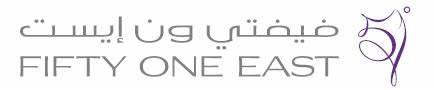 High Quality Luxury Fashion Brand | Bags | Shoes | Accessories | Online Shop - Moni & J - High quality luxury fashion brand
