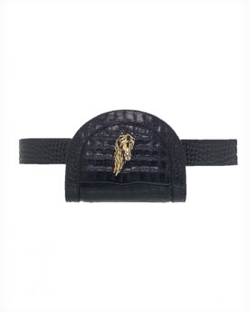 The-Lucky-Belt-Bag-Black