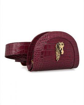 The-Lucky-Belt-Bag-Burgundy-2