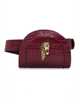 The-Lucky-Belt-Bag-Burgundy