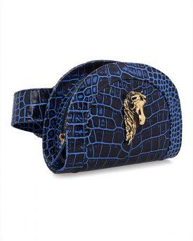The-Lucky-Belt-Bag-Navy-Blue-2
