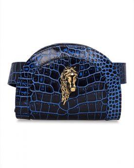 The-Lucky-Belt-Bag-Navy-Blue
