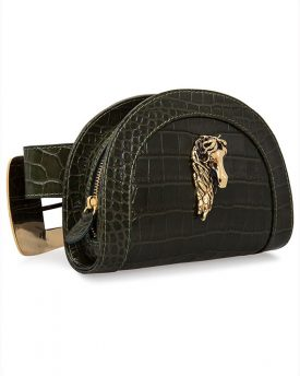 The-Lucky-Belt-Bag-Olive-2