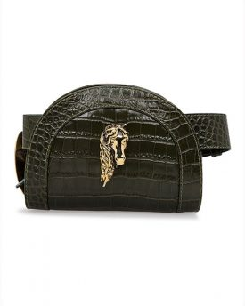 The-Lucky-Belt-Bag-Olive