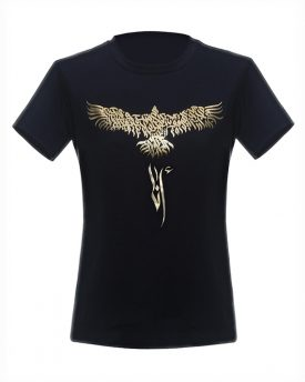 ana-black-t-shirt
