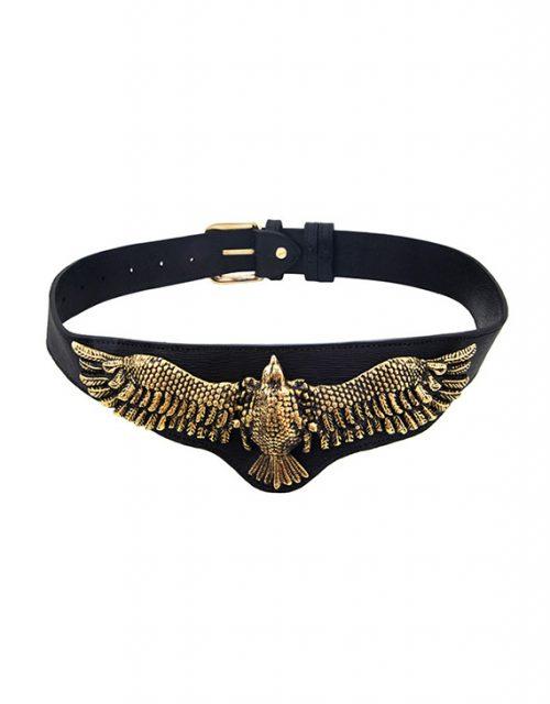 eagle-belt-front