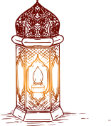 The Marshal Yellow (Lizard Print) -  Moni & J
