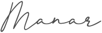 signature--
