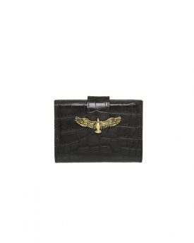 wallet-small(black)