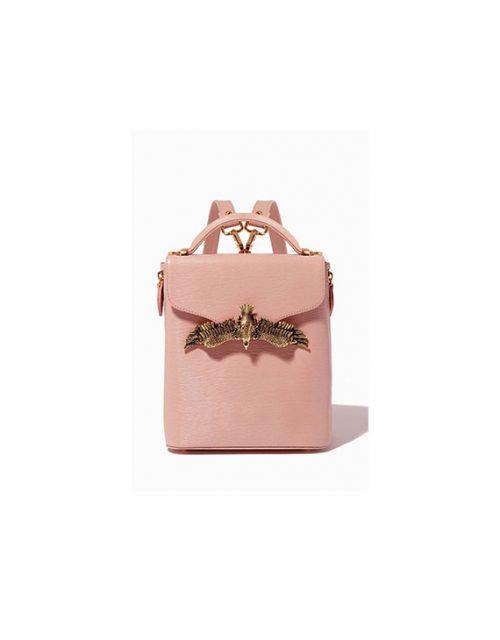 Baby-Backpack-NG-image
