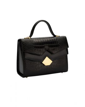 Chou-bag-Black-Croco-002