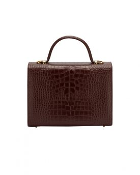 Chou-bag-Brown-Croco-002