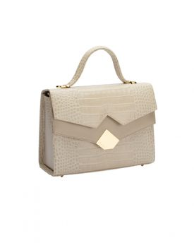 Chou-bag-Cream-Croco-002