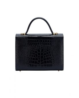 Chou-bag-Navy-Blue-Croco-002