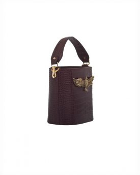 Eagle-Bucket-Burgundy-2