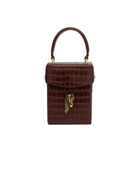Elite-Brown-Croco-001