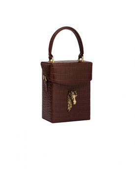 Elite-Brown-Croco-002