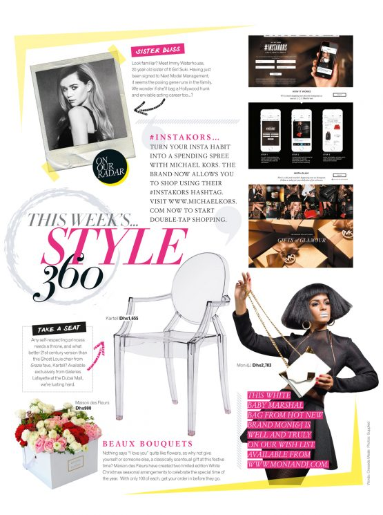 Grazia-Middle-East