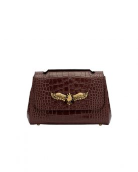 Jida-Small-Burgundy-Croco-001