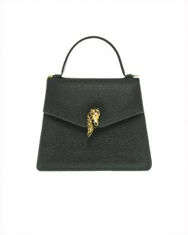 Marissa Bag Black Verona