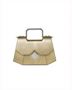 New-Grip-Gold-Bag-Lizard