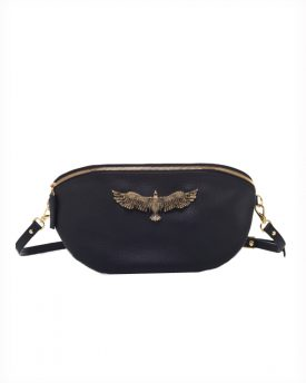 Thalia-Bag-Black-Scotch-2222