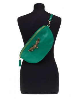 Thalia-Bag-Mardini-Green-Scotch-1