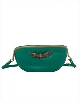 Thalia-Bag-Mardini-Green-Scotch-22