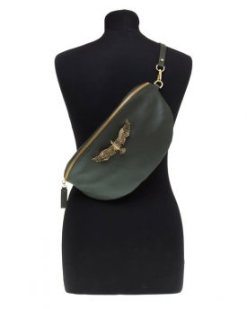 Thalia-Bag-Olive-Green-1