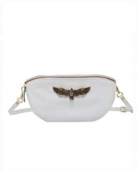 Thalia-Bag-White-22