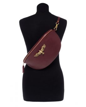 Thalia-Burgundy-Bag-1
