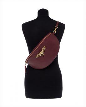 Thalia-Burgundy-Bag