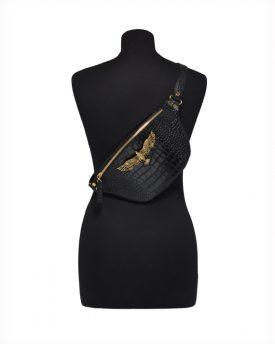 Thalia-Small-Black-Bag
