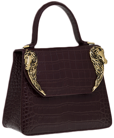 Online Store - High Quality Luxury Handbags and Accessories -  Moni & J